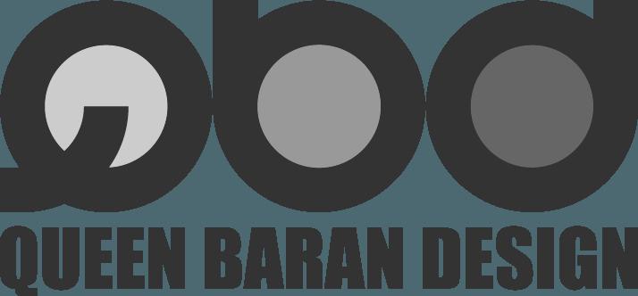 Queen Baran Design